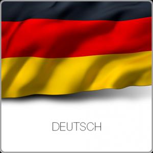 Lektorat Dissertation, Korrekturlesen Doktorarbeit, Promotion - Deutsch