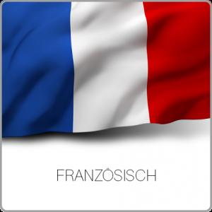 Wissenschaftliches Lektorat Dissertation, Lektorieren (Lektor) Doktorarbeit, Promotion - Französisch, Française