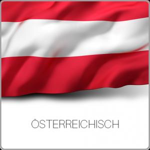 Lektorat Dissertation, Korrekturlesen Doktorarbeit, Promotion - Österreichisches Deutsch