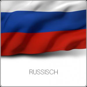Wissenschaftliches Lektorat Dissertation, Lektorieren (Lektor) Doktorarbeit, Promotion - Russisch, ру́сский
