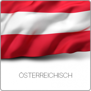 Audio-Transkription Dissertation, Transkribieren Doktorarbeit, Promotion - Österreichisches Deutsch