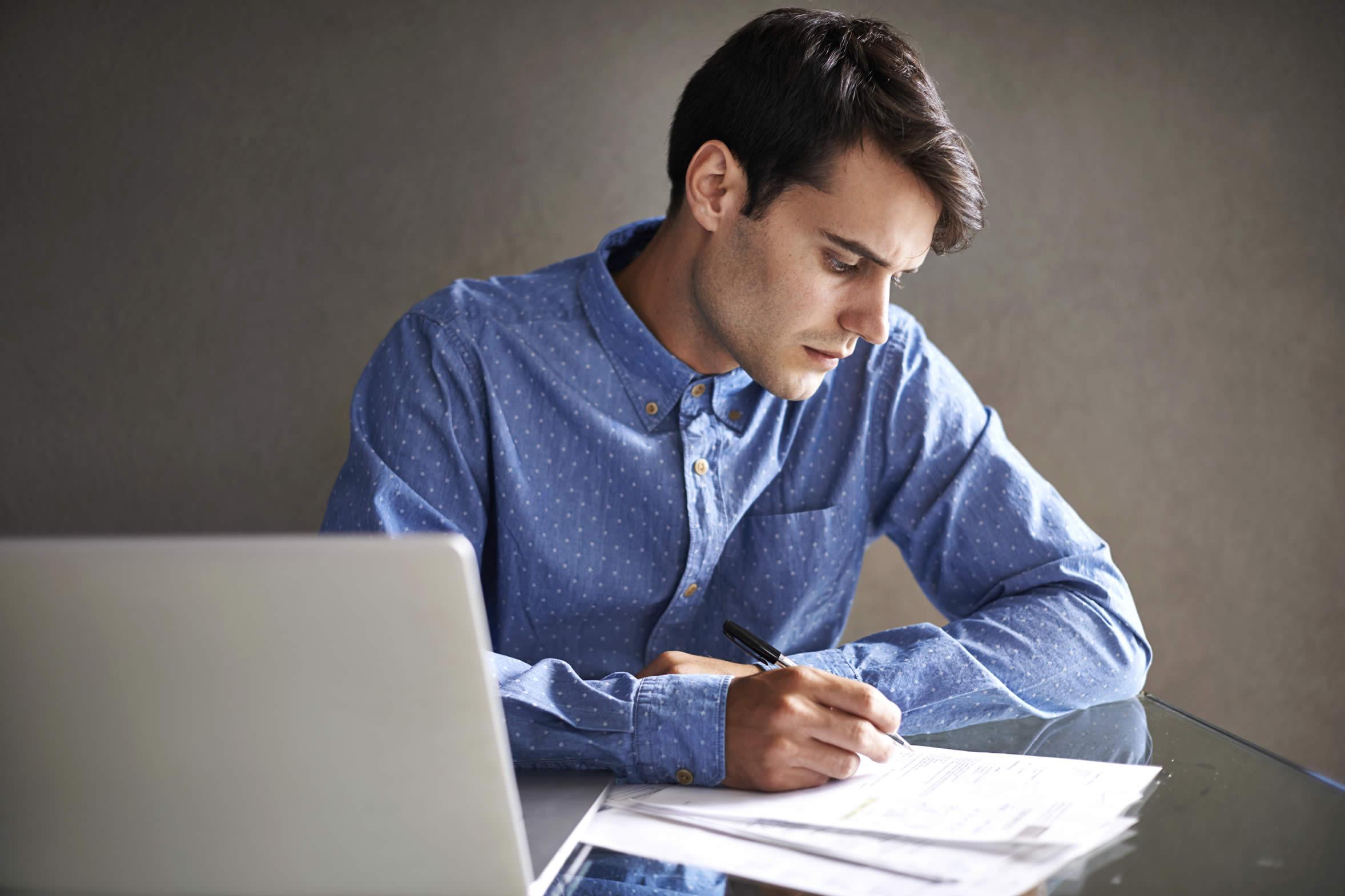 Dissertation korrektur com